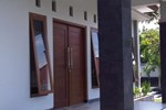 Апартаменты Rumah Singgah Prambanan