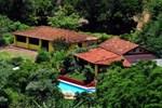 Гостевой дом Pousada Serra do Vale