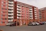 Апартаменты Amoblados Pascana