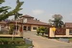 Mika Lodge