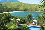 Отель Ilha de Toque Toque Boutique Hotel