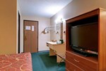 Americas Best Value Inn St. Louis / South