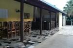 Отель Pantanal Hotel
