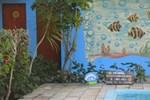 Гостевой дом Pousada dos Girassois