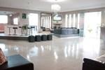 Отель CasaGrande Hotel & Restaurante