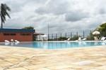 Clube de Campo Life Green