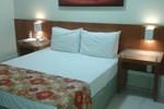 Отель Gelps Hotel