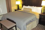 Отель Best Western Plus Chalmette