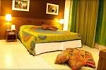 Отель Taj Hotel