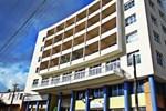 Отель Hotel São Francisco