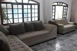 Casa Itaquera