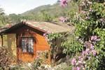 Отель Ibiti Hotel Rural