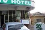 Отель GV Hotel - Camiguin