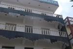 Отель Hotel Mahamaya
