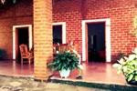 Отель Hostal El Carmen