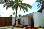 Отель Villa Amore Mio Beach