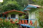Гостевой дом Bicho do Mato Suites