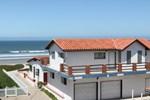 Апартаменты Casa Dunas A