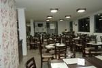 Отель Augustos Hotel