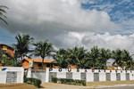 Гостевой дом Kasarao Residence