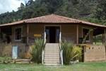Гостевой дом Pousada das Flores
