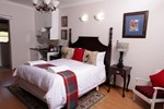 Мини-отель Aberdeen House