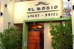 Апартаменты Apart Hotel El Rocio