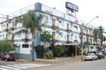 Отель Trade Garden Hotel
