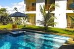 Гостевой дом Pousada do Holandes Bahia