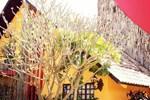 Гостевой дом Pousada Villaggio