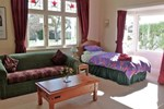 Peppertree Bed & Breakfast