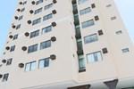 Апартаменты Promenade Prime Itaboraí