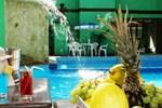 Гостевой дом Recanto Verde Praia Hotel Juquehy