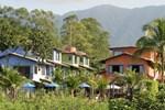Гостевой дом Pousada Villa Camboa