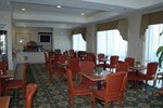 Отель Country Inn & Suites