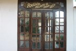 Гостевой дом Pousada Recanto de Praia Seca