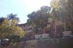 Отель Hotel Moinho de Pedra