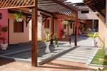 Отель Agualinda Hotel