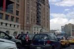 Апартаменты Apartamento Parque Real