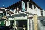 Гостевой дом Pousada Itália