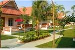 Отель Baramie Residence