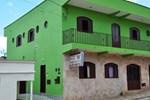 Гостевой дом Fortaleza Inn