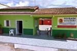 Гостевой дом Pousada Solumar