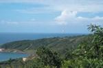 Хостел Albergue Explorer Hostel Paradise