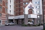Отель Country Inn & Suites By Carlson, Aiken