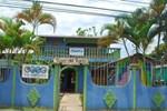 Хостел Casa del Toro Bocas