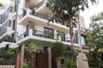 Мини-отель BnB Noida