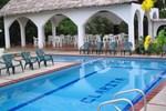 Отель Centro Recreacional Villa Clarita