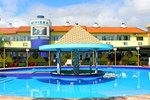 Отель Hotel Riviera D'Amazonia