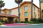 Отель La Quinta Inn Ventura